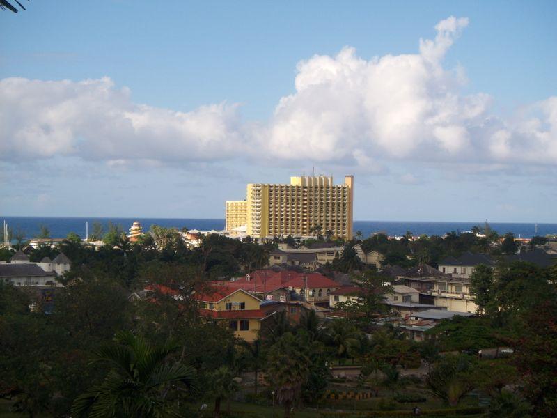 Jamaica 011