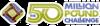 Logo_50million_lbs_2